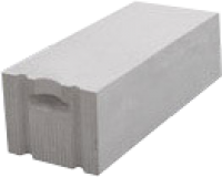 UDK Super-Block 400