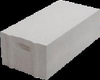 UDK Omni-Block 500